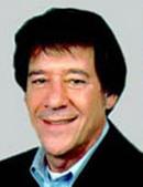 Dennis Cassidy